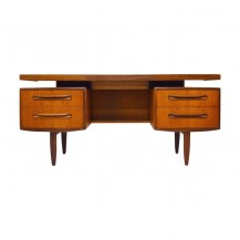 G Plan Fresco Dressing Table Desk